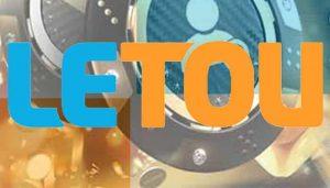 Letou เว็บไซต์พนันออนไลน์